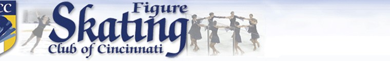 Figure Skating Club of Cincinnati