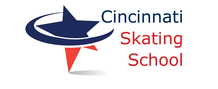 Cincinnati Skating School