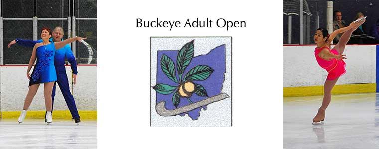 BuckeyeOpen-slider